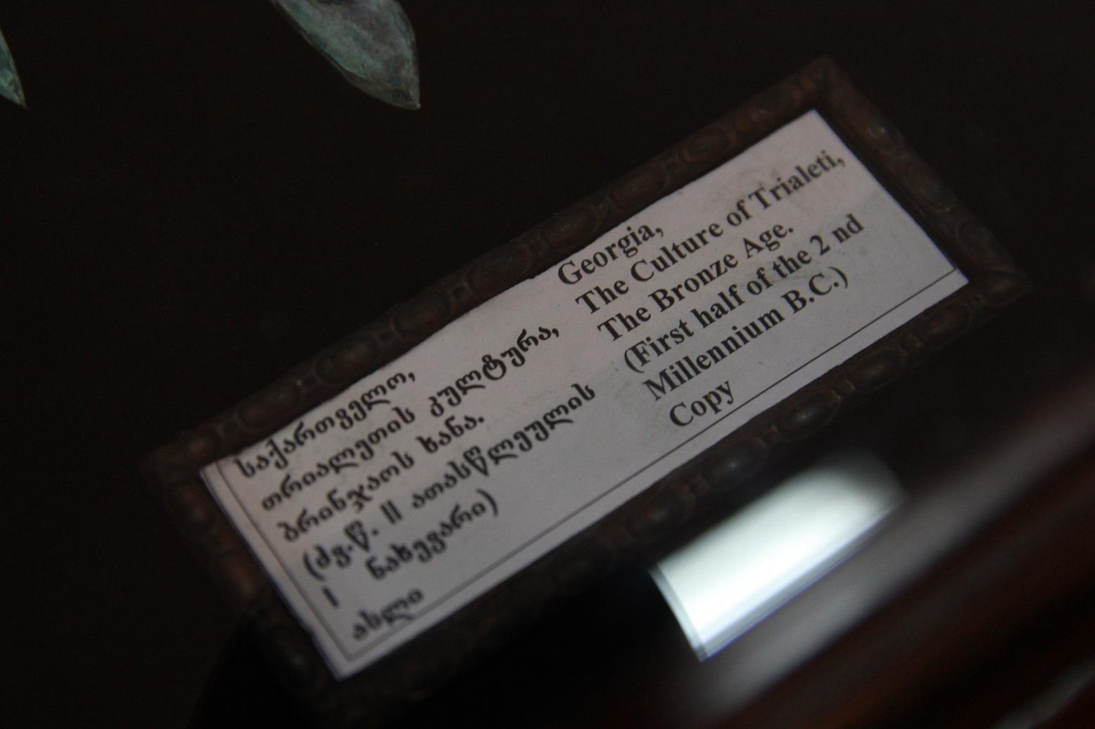 IMG 9565